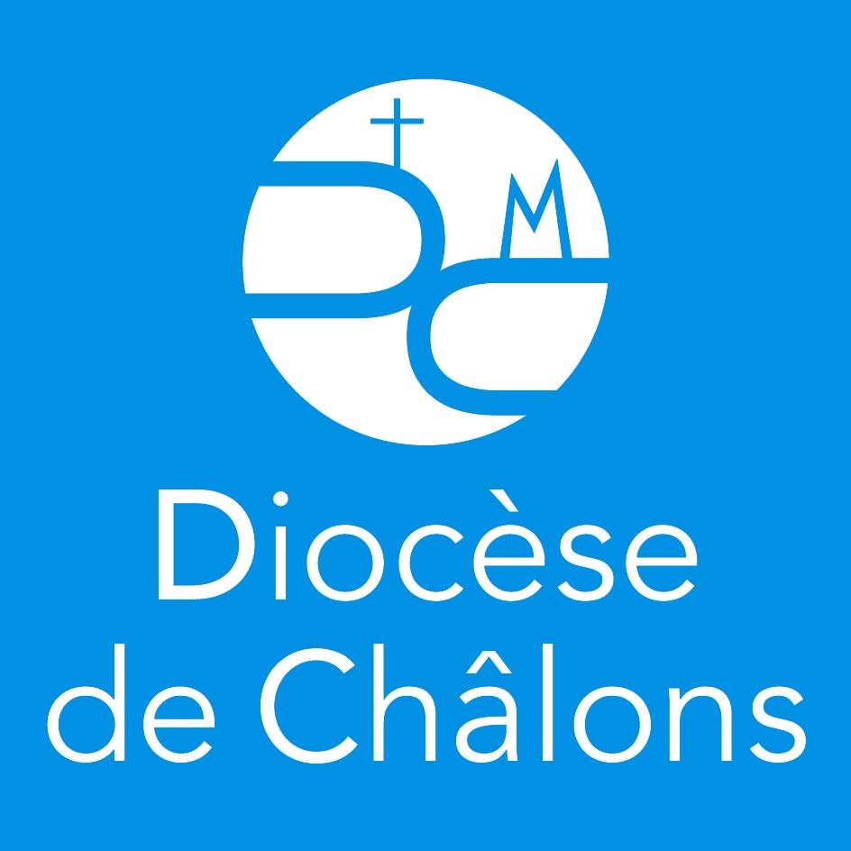 Diocèse de Châlons